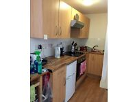 MODERN GROUND FLOOR STUDIO INC COUNCIL TAX AND WATER RATES NEAR SUSSEX HOSPITAL KEMP TOWN