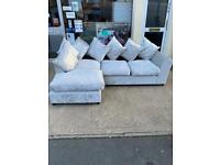 SOFAS AT BARGAIN PRICES UPTO 60% OFF RRP