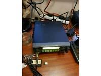 Ham radio RANGER 2970 DX 150WATTS SSB