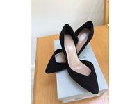 Carvela (Kurt Geiger) Ladies shoes