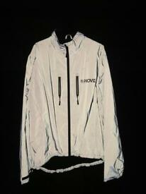 Proviz 360 Reflective Cycling Jacket