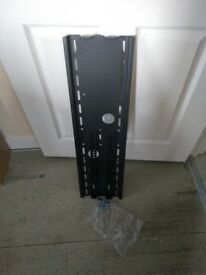 TV Wall Bracket Fits Televisions up to 65 Inches