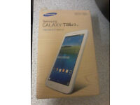Galaxy Tab3 SM-T11 New