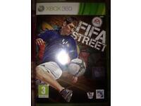 FIFA 3 game bundle