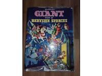 Walt Disney Books (Fleetway and Purnell)