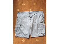 Mens Shorts size 52s