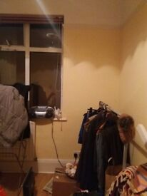 Single room in St Albans