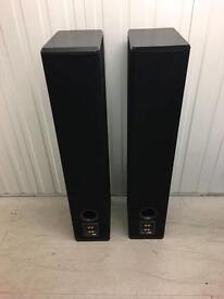 Paradigm Espirit / bpa 14286 Speakers For Sale