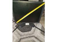 """16"""" Dell Monitor"""