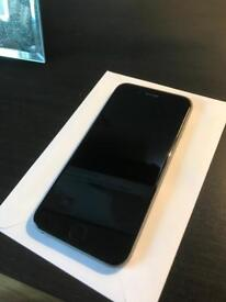 iPhone 6s great condition