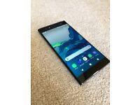 Sony Xperia xa2 ultra sim free