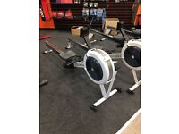 CONCEPT 2 ROWERS FORSALE!!