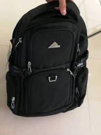 brand new laptop bag case rucksak