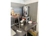 Takeaway Business For Sale Page 55 Gumtree