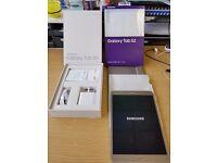 """Samsung Tab S2 8"""" Wi-Fi - 32GB - Gold - Like New"""