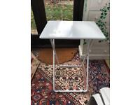 Habitat Airo Folding Table