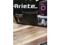Ariete Choppi