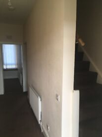3 BED UPPER FLAT (with spacious loft conversion) in Methil TENANCY TAKEN THANKS FOR YOUR INTEREST