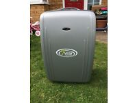 SUITCASES SIZE LARGE GREAT CONDITION SOLD!!!