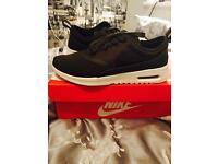 Nike air max Thea premium size 6