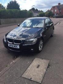BMW 318 2.0TD D SE