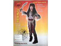 Halloween costume CHILD