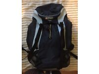 Vango Airvent 35 Backpack For Sale