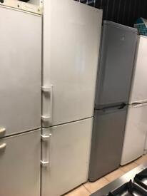 Lieber Fridge Freezer