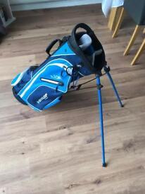 Dunlop Golf Baf