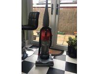 Vax Power Nano Vacuum