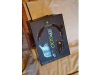 Turtle Beach XP500 Wireless Headset Xbox 360/ps3