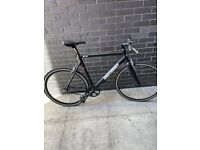 Single speed bicycle(very good condition)