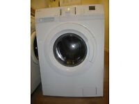 John Lewis Washing Machine - 7 KG Load - 1200 RPM