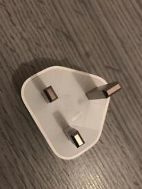 Original Apple USB Power Adapter - Brand New - £20