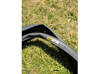 Mavic yksion elite tyres 700x 25