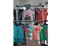 Gorgeous Girls clothing bundle age 4-5yr some BNWT