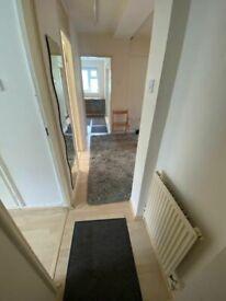 2 bedroom flat in Flat , Garden House, The Grange, London
