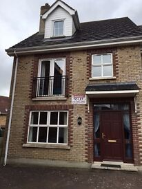 5 bedroom STUDENT RENTAL - 16 Millstone Park from £175 per month!
