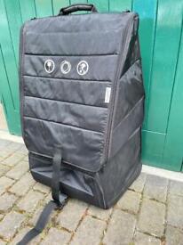 Bugaboo Luxury Travel Bag