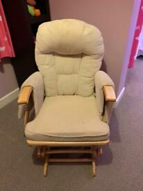Marvelous Dumbo Nursery Bundle In Swindon Wiltshire Gumtree Caraccident5 Cool Chair Designs And Ideas Caraccident5Info