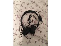 PlayStation 4 headset for sale