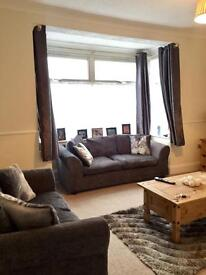 2 Bed House - Maybury Road
