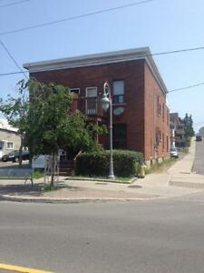 2-177 Preston St - 2 bedroom Multi-Unit House for Rent