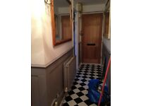2 bed for 1 bed Loughton or debden