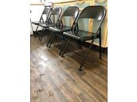 Chairs for sale (4 pieces)