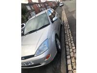 Ford Focus **sell/swapzz**