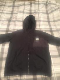 Boys brand new Nike jacket