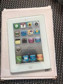 iPad Novelty Photo Frame
