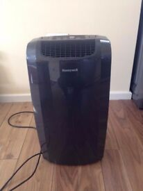 Honeywell 20 Litre Dehumidifer