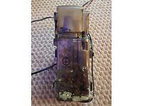 Kent Fish Tank Skimmer